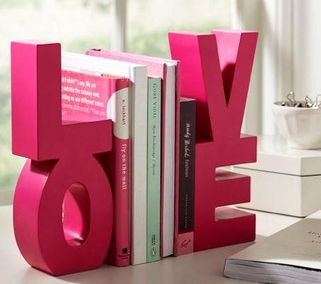 love dekoratif yazılar