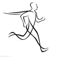 olahraga agar cepat hamil