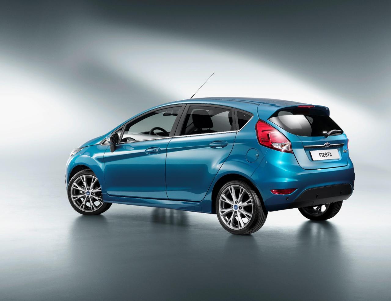 Ford+Fiesta+2.jpg