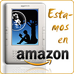 Compra el eBook en Amazon