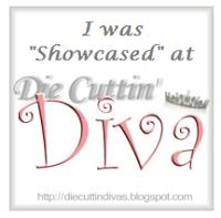 Diva Showcase!!!