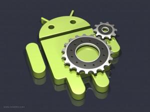 Penyebab & Cara Mengatasi HP Android Yang lemot