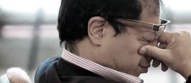 Gustavo Petro | Destitución
