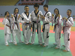 My Champions
