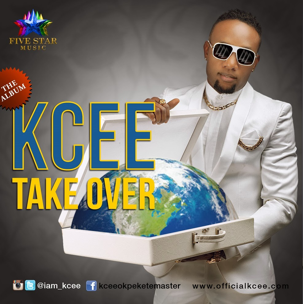 wapbaZe.com download - KCee ft Wizkid and Don Jazzy - Pull Over (Remix)