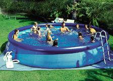 piscinas y piletas piscinas inflables