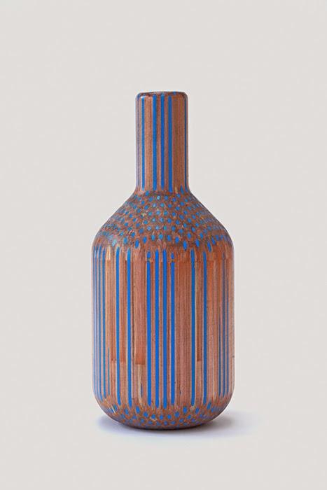 05-Tuomas-Markunpoika-Styudio-Markunpoika-Pencil-Vases-www-designstack-co