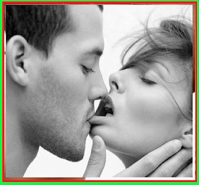 sexi kiss photo