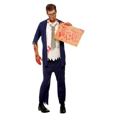 Halloween Zombie Costumes Men Zombie Halloween Costums Men