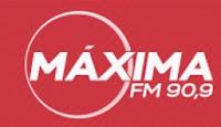 Rádio Coronel Vivida PR ao vivo