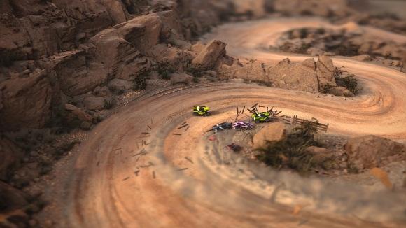mantis-burn-racing-elite-class-pc-screenshot-dwt1214.com-1