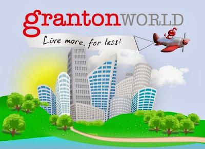 belanja_online_cari_voucher_diskon_deal_dan_kupon_di_grantonworld