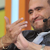 Resumão do painel '30 Anos de Chaves' com Edgar Vivar