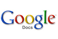 google docs for students, google docs in the classroom, google docs tips