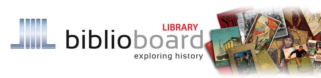 https://library.biblioboard.com/login;jsessionid=50EF94AFBB84C13DBEC6932412536D8B-n1