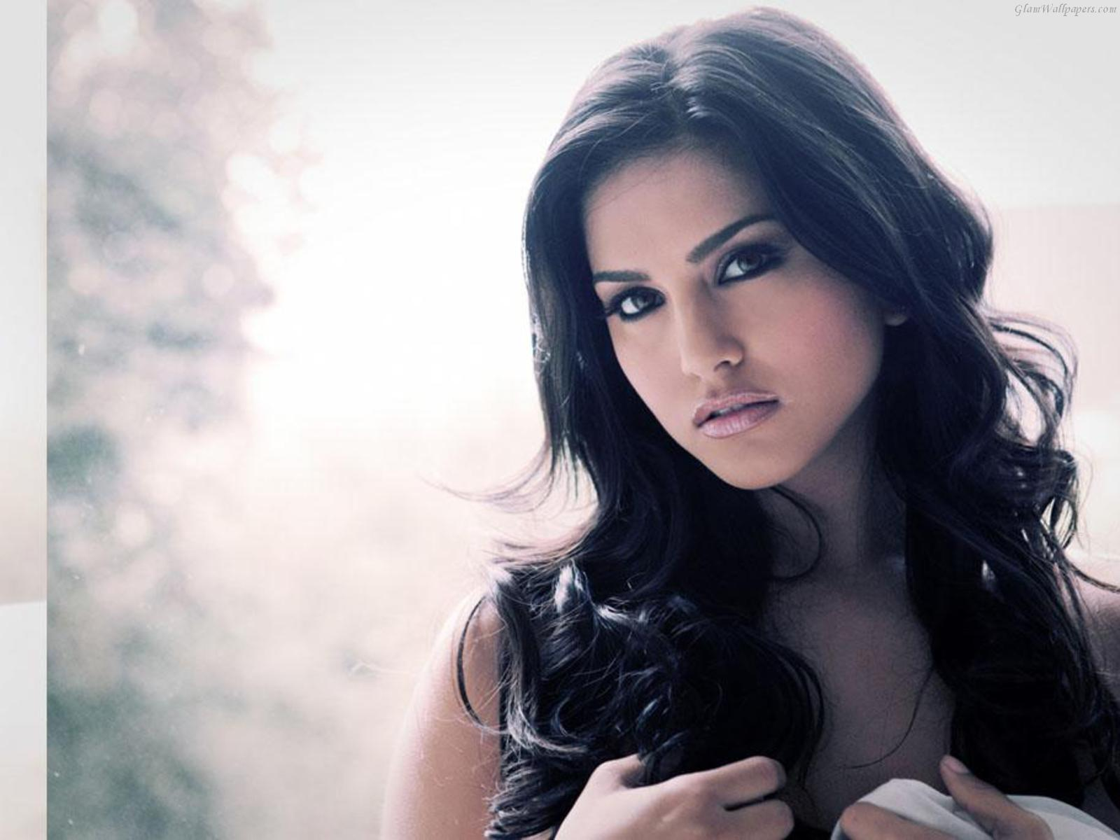 top 101 reviews sunny leone hd wallpapers sunny leone