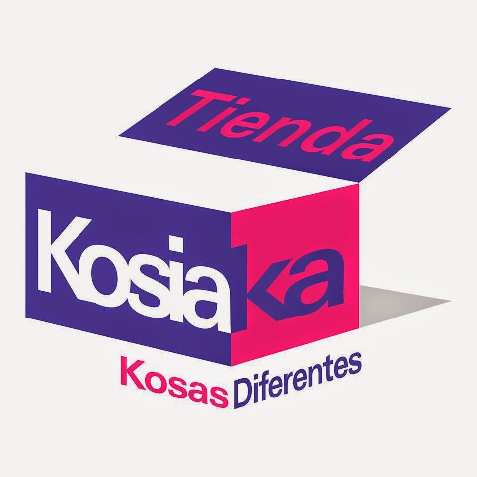 La Tienda Kosiaka