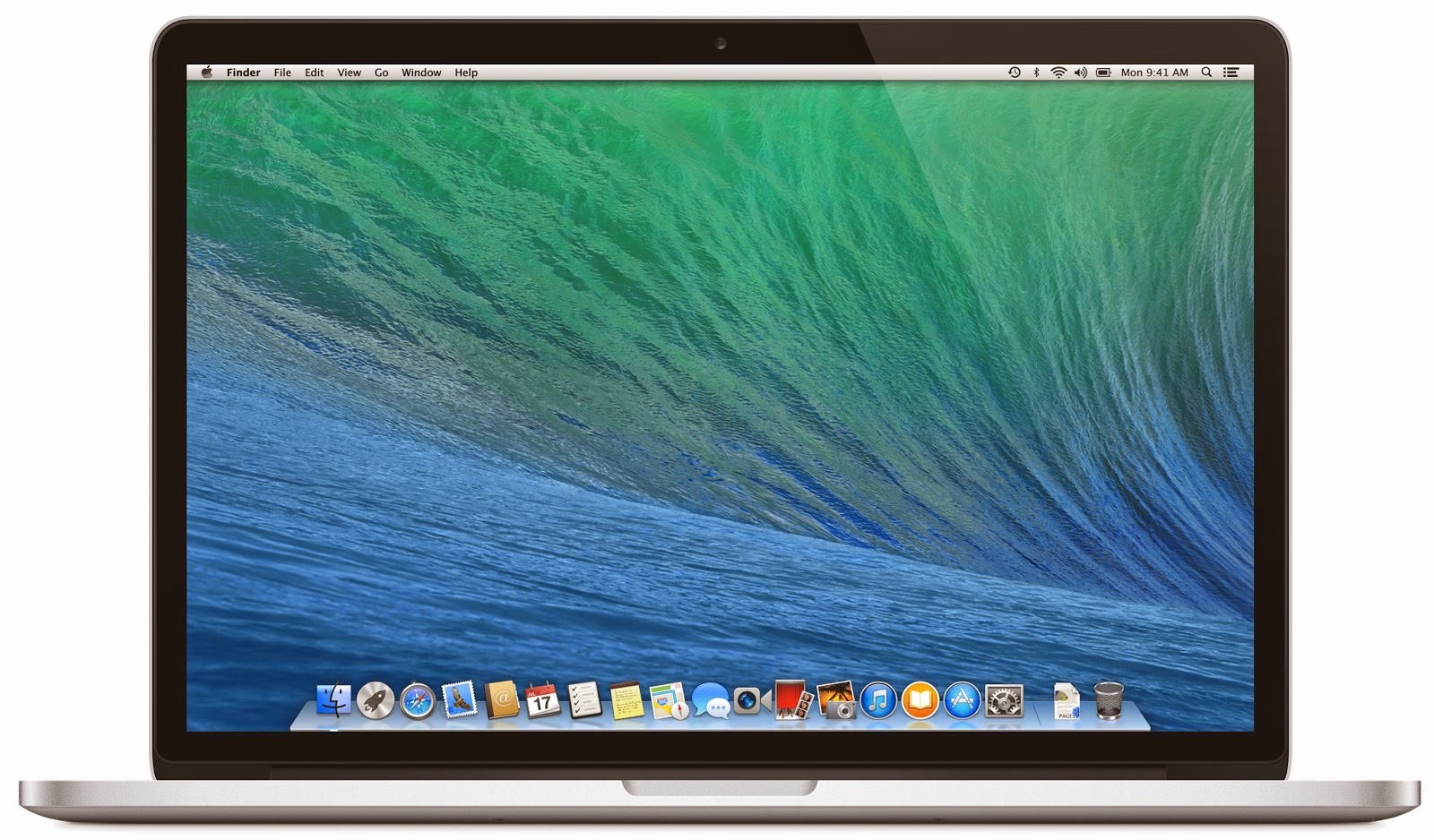 How To Make Room On My Flash Drive Macbook Pro