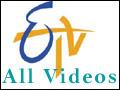 ETV all videos