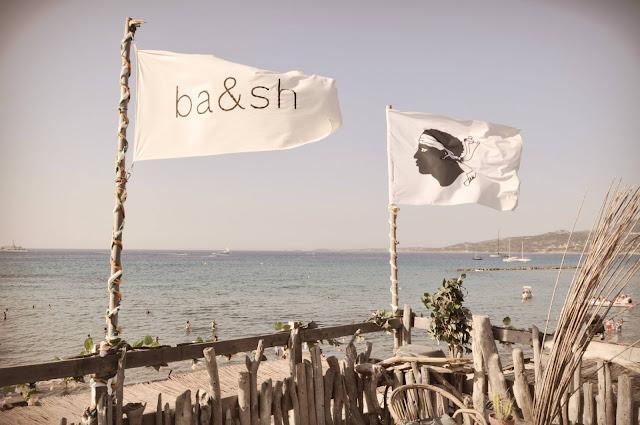 bash,calvi on the rocks,festival,corse,france,summer,hippie style,gypsy style