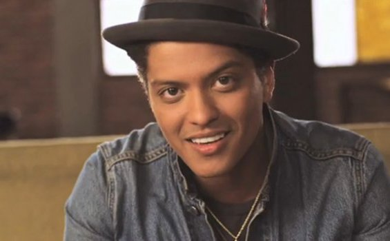 lagu bruno mars share download mp3 lagu bruno mars just the way you