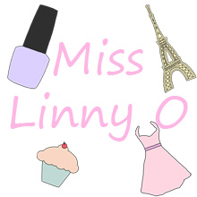 Miss Linny O