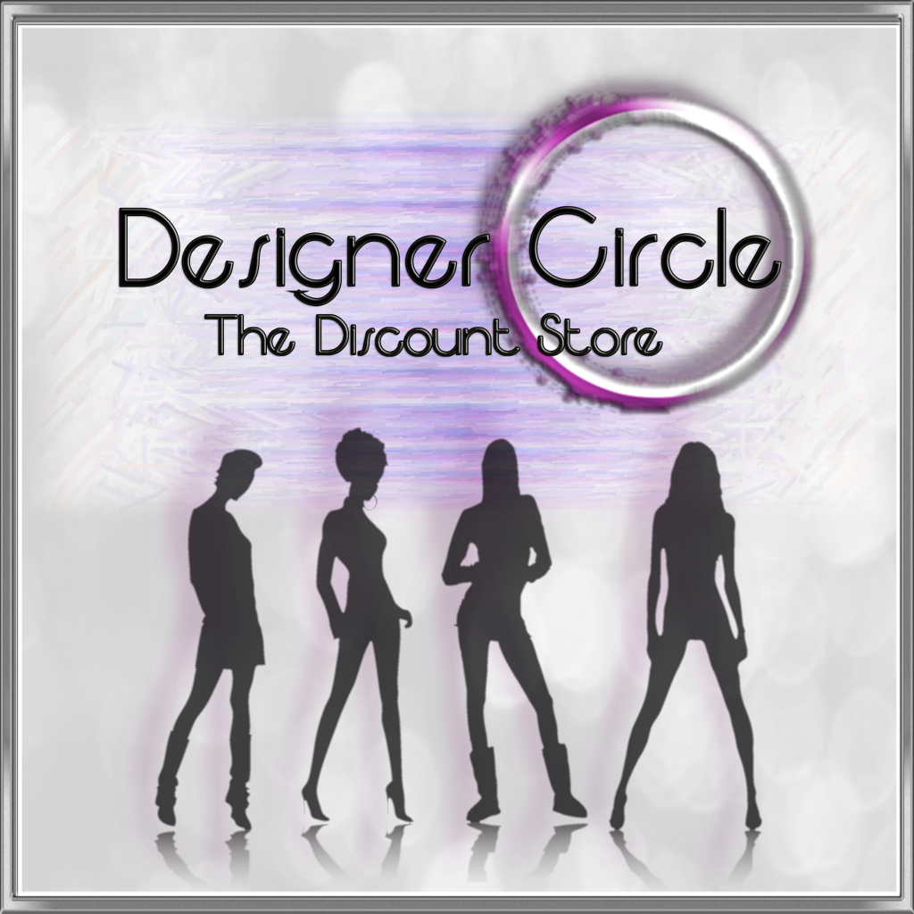 .:: Designer Circle ::. - THE DISCOUNT STORE