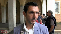 M5S, il neo sindaco di Pomezia taglia retribuzione dirigenti dell'80%!
