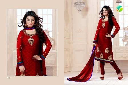 Ayesha-Takia-Designer-Dresses