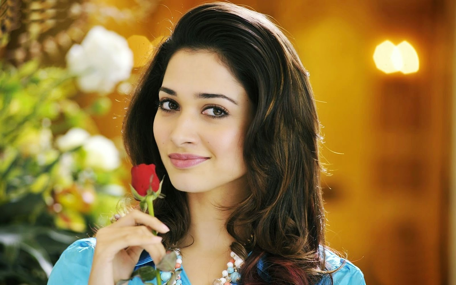 south indian actress tamanna [hd] photo collection - hd and selected