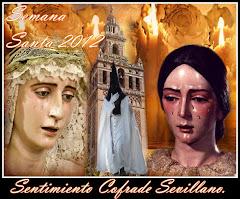 Nuestro Cartel de Semana Santa.