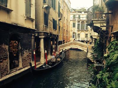 Concurso-fotografía-744-sietecuatrocuatro-Venecia