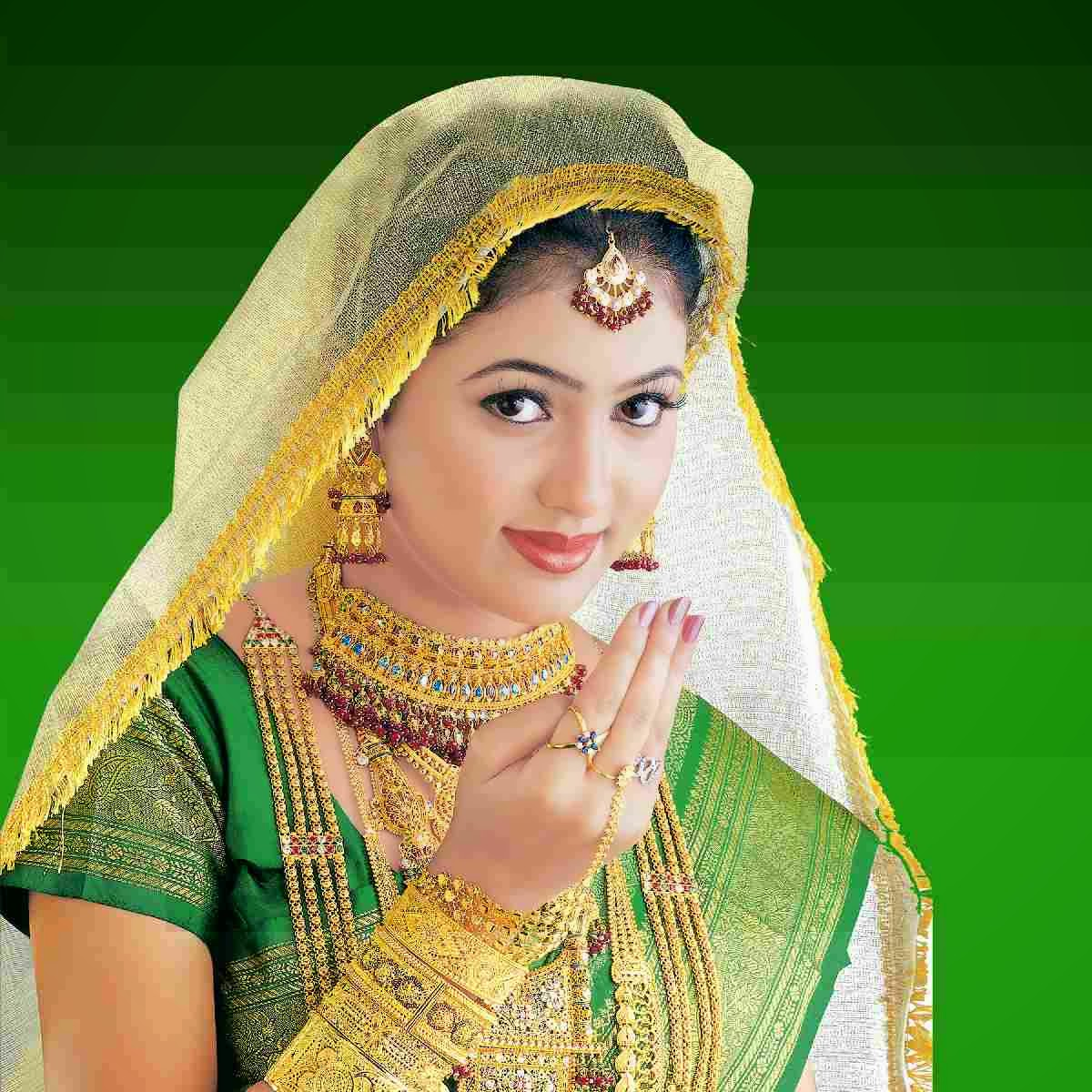 best and beautiful bridal wedding jewellery new latest