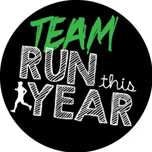 Join me in running 2014 miles in 2014!