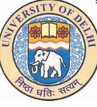 Delhi University, results