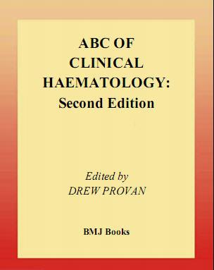 download brocklehursts textbook of