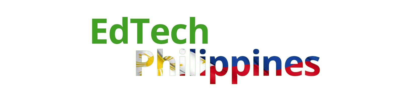 EdTech Philippines