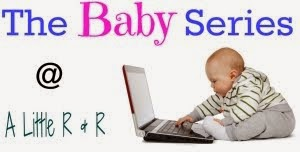 The Baby Series