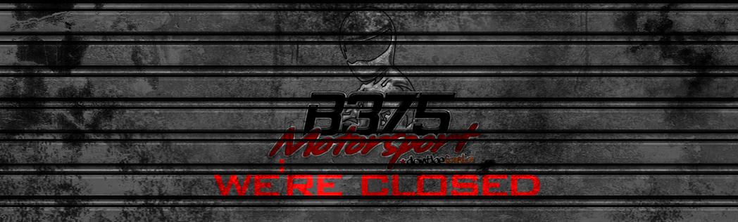B375 Motorsports