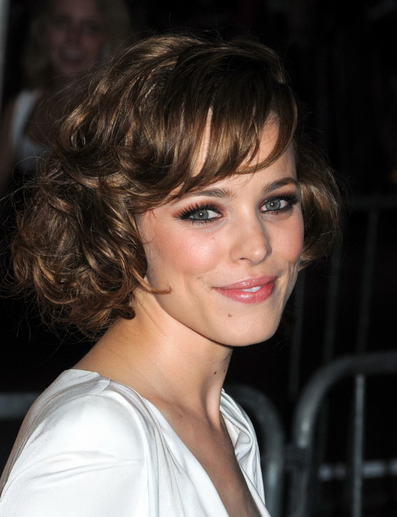curly hairstyles short pictures short curly hairstyles