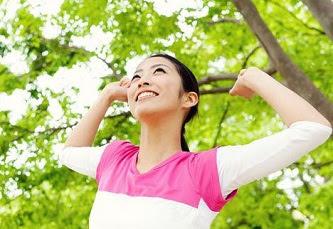 kesehatan-alamku.blogspot.co.id