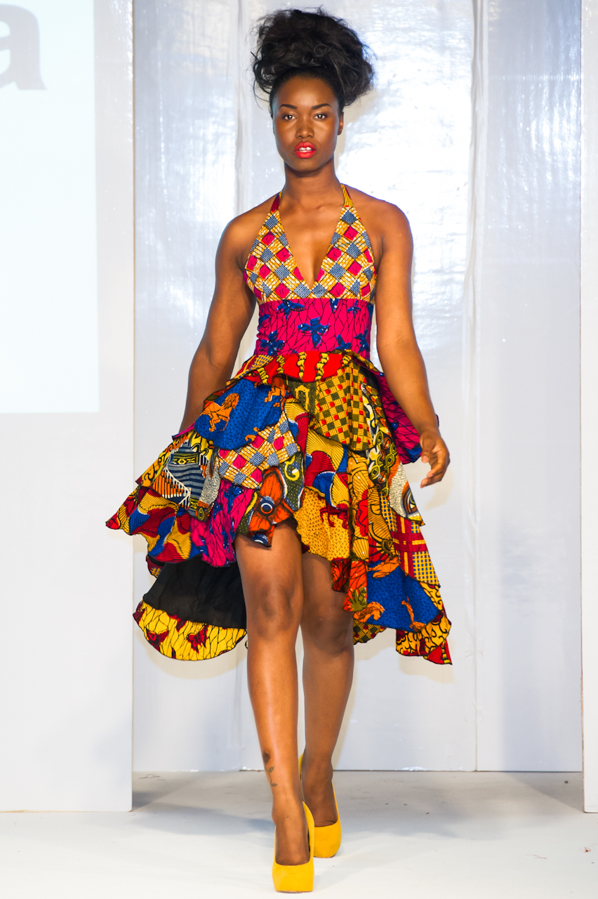 African american fashion designers history 6