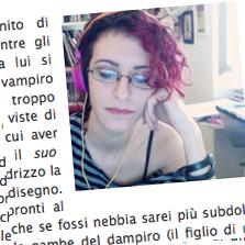 https://vibrisse.wordpress.com/2015/04/21/la-formazione-della-fumettista-23-silvia-califano/