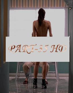 Клипы из фильмов. Часть-35. / Clips from movies. Part-35. HD.