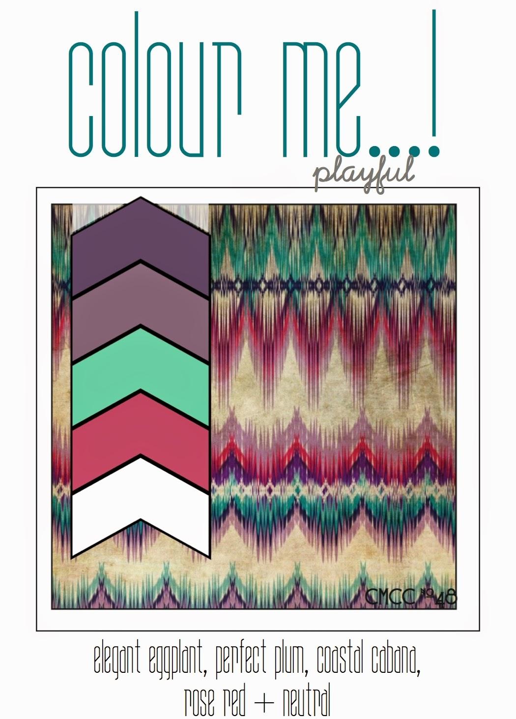 http://colourmecardchallenge.blogspot.com/2014/11/cmcc48-colour-me-playful.html