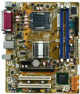 Simmtronics Motherboard Audio Drivers Free Download