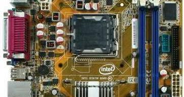 intel dg41wv audio drivers for windows 7 64 bit