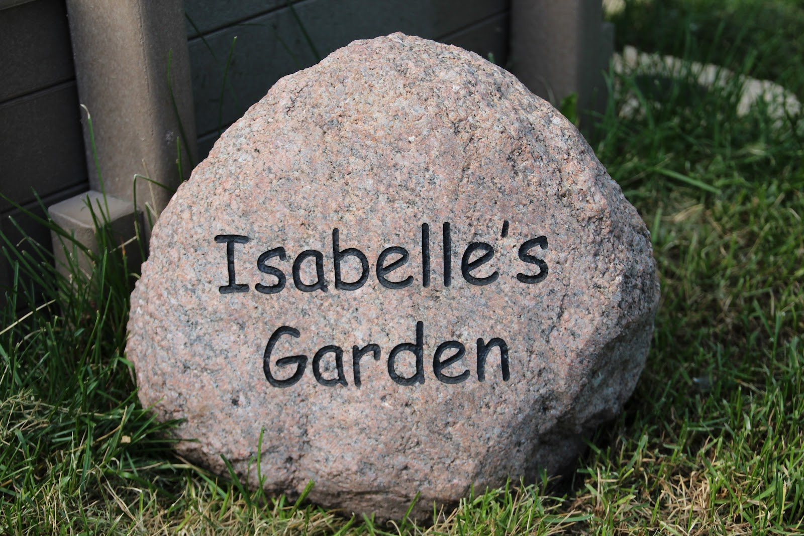 Memorial Garden Ideas small home memorial garden ideas youtube Remember Our Loved Ones Memorial Ideas