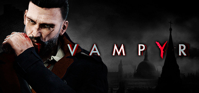 vampyr-pc-cover-dwt1214.com