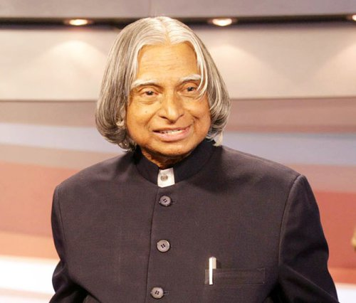 Former President APJ Abdul Kalam is No More ,APJ Abdul Kalam dead,Former President APJ Abdul Kalam Passed away,APJ Abdul Kalam Is No More,APJ Abdul Kalam died in Shillong ,